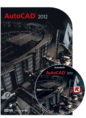 Download Full version of AutoCAD 2012 Freely | TECH TRIGGER
